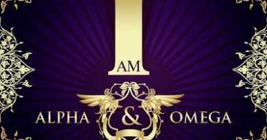 Church Alpha-Omega - Promised Land Ministries