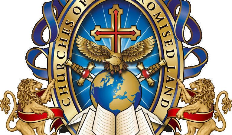 archbishop-joshua-paul-promised-land-ministries-metropolitan-seal