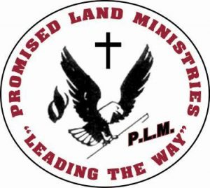 promised-land-ministries-convergence-movement-leading-the-way