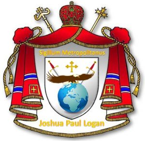 promised-land-ministries-metropolitan-archbishop-joshua-paul-logan
